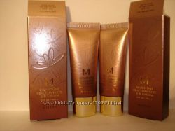 MISSHA M Signature Real Complete BB Cream SPF25 PA