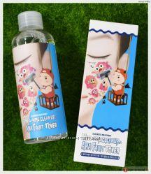 Пилинг-тоник с фруктовыми кислотами Hell-Pore Clean Up Aha Fruit Toner 200м