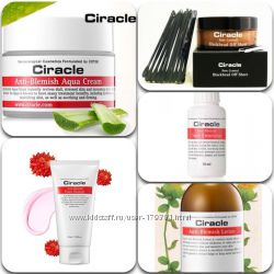 Крем для проблемной кожи Ciracle