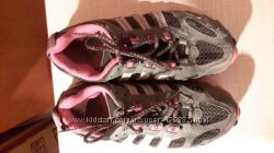 Кроссовки  adidas 21, 5см по стельке