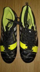 Бутсы  Adidas 39, 5 - 40размер