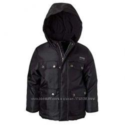 Куртка зимняя  iXtreme Boys Oxford Parka  10-12лет