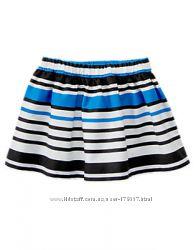 Красивые и красочные юбки на лето в наличии из Америки