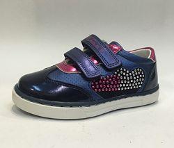 Детские кроссовки на девочку в наличии в размерах 26 27 29 30 31