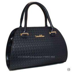 СП сумок Камелия выбор огромен