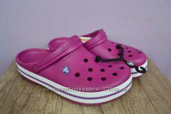 Crocs Crocband 36-44 р.