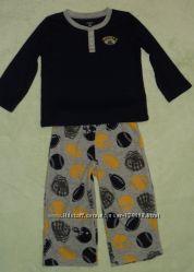 Пижама Carters на 2 года
