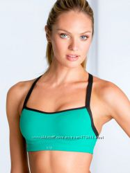 Спорт. бра Victorias Secret, 36С, Оригинал