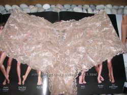 ������� Victorias Secret, �������� �������, ������� ������