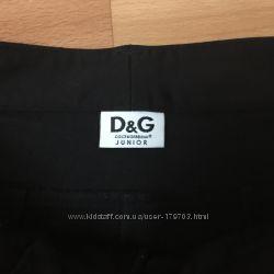 Dolce&Gabbana оригинал шорты