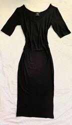 Платье ASOS p.36-38