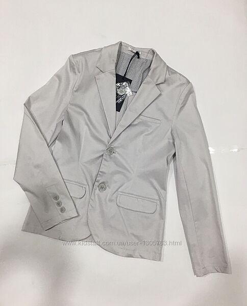 Пиджаки для мальчиков Street Gang