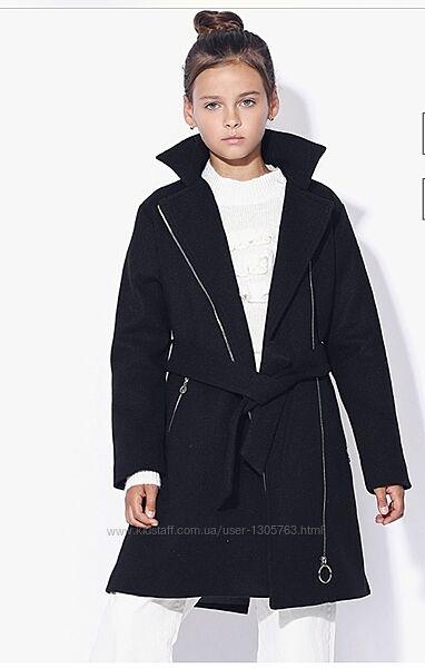 Демисезонное пальто To be too