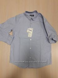 Рубашка для парней LC Waikiki