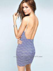 Платье Victorias Secret, р. 6