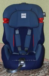 Автокресло Inglesina Prime Miglia