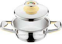 Цептер посуда- кастрюли