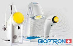 Биоптрон-прибор светолечения СКИДКИ