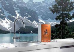 СКИДКИ система очистки воды Edel Wasser