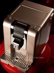 кофе-аппарат ZESPRESSO-отличный подарок