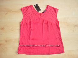 Очень красивые футболки блузки Mango