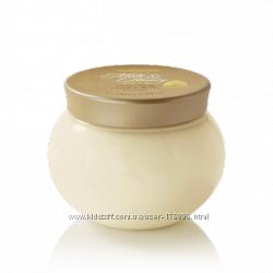 Крем для рук и тела Молоко и мед  Золотая серия