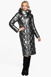 Сп женских и мужских курток