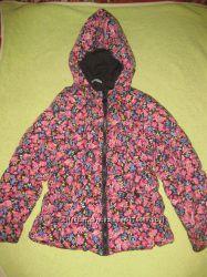 Куртка для девочки George