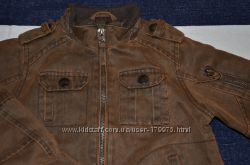 курточка  rebel 104