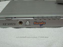 DVD-P350K Samsung