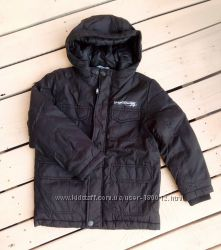 Курточка George для мальчика