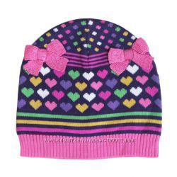 очень красивая шапочка от H&M