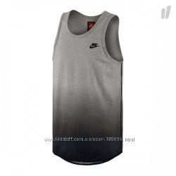 Оригинальные майки Nike