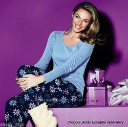 Пижама женская разные - цены низкие