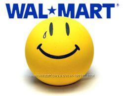 WALMART - здесь есть ВСЕ