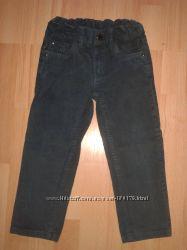 джинсы C&A, на 98 см