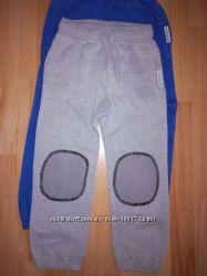 спортивные штаны next, 110 см, 4-5 лет