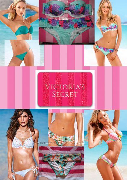 Victoria secret купальники купить в Ермолино