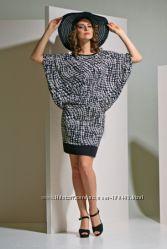 Платье ТОПДИЗАЙН Латвия