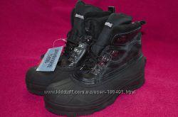 Ботинки Зимние Rothco Cold Weather Hiking Boots - 5459