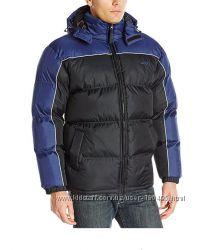 Легкая и теплая куртка Avia.  48-50 . В наличии 2 расцветки.