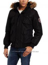 Куртка бомбер Ecko UNLTD USA