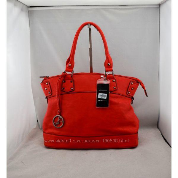 Копия сумок бренд