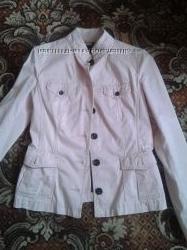 Шикарный пиджак Мехх