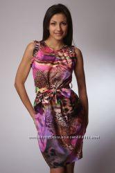 Платье ТМ RIMIT