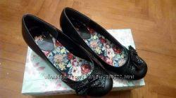 Продам обувь хорошего качества бу 38-41 размер