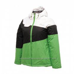 Новая куртка Dare2b Англия. UK632, UK834