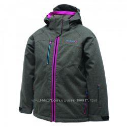Новая куртка Dare2b Англия. UK34подростковый, рост176см.