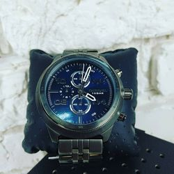 Наручные часы Diesel DZ4442 Padlock ОРИГИНАЛ