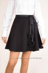 Качественные юбки для дома, школы и праздника ТМ Альберо